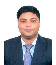 Dr.  Rajan Kumar, Neurosurgeon