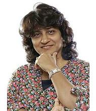 Dr.  Rashmi Mittal, Dermatologist