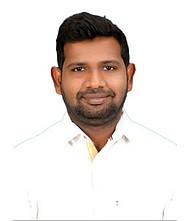 Dr.  Sumanth Yadav, Dermatologist