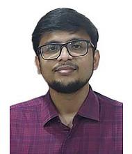 Dr.  Sanchit Sharma, Gastroenterologist