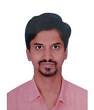 Dr.  Sanjeevkumar Munoli, Neurosurgeon