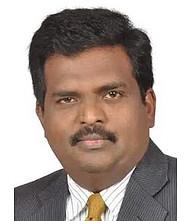 Dr.  Satish Padghan, Orthopedician