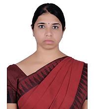 Dr.  Shalini Sharma, Pediatrician