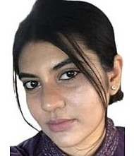 Dr.  Shalu Savla, Dermatologist
