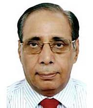 Dr.  Sham Sunder, Nephrologist