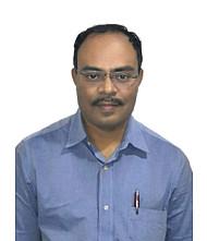 Dr.  Sharat Vijapur, Cardiologist