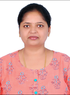 Dr  Shubha