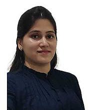 Dr.  Shubhani Saini, Dermatologist