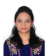 Dr.  Sowmya CN, Physician