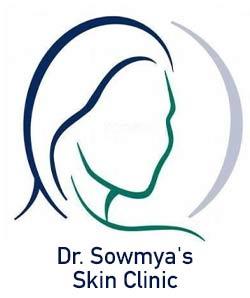 Dr Sowmya's Skin Clinic