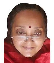 Dr.  Sriaya Sreesh, Gastroenterologist