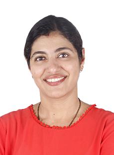 Dr.  Sumeetkaur Mehta, Gynaecologist