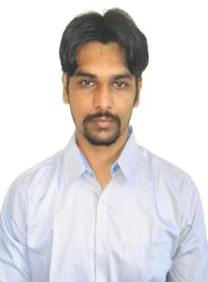 Dr.  Swapnil Kadam, Urologist