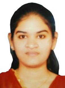 Dr  B Vijitha