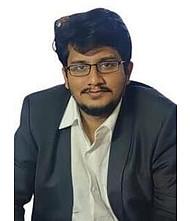 Dr.  Vishal Kadeli, Andrologist