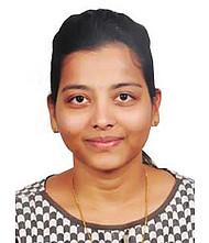 Dr.  Jaya Durga Chalamalasetty, General Surgeon