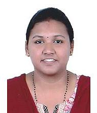 Dr.  Sandhya, Diabetologist