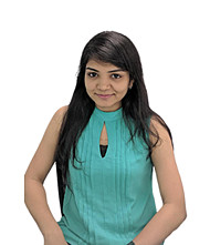 Dr.  Sonal Shah, Dermatologist