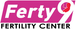 Ferty9 Fertility & Research Center
