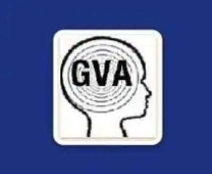 GVA Institue of Psychology , Hyderabad