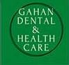 Gahan Dental, Gahan Healthcare & Diagnostics, Hyderabad