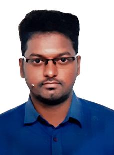 Dr.  Karthick Raja