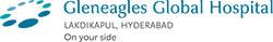Gleneagles Global Hospital , Hyderabad
