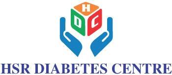 HSR Diabetes and Diagnostic Centre