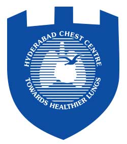 Hyderabad Chest Center