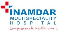 Inamdar Multispecialty Hospital , Pune