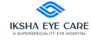 Iksha Eye Care, Mumbai