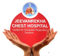 Jeevan Rekha Chest Hospital