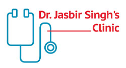 Dr. Jasbir Singh's Clinic, New Delhi