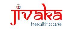 Jivaka Healthcare Centre, Gurugram