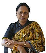 Dr.  Jyothi Lakshmi, Gynaecologist