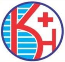 Krishna Surgical Hospital, Padra