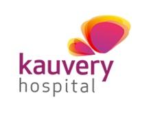 Kauvery Hospitals