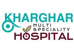 Kharghar Multispeciality Hospital, Navi Mumbai