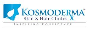 Kosmoderma Skin and Hair Clinics