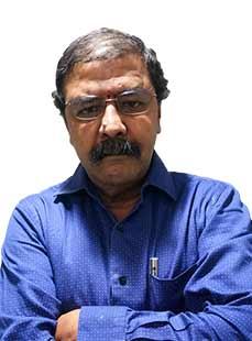 Dr.  Lanka Krishna
