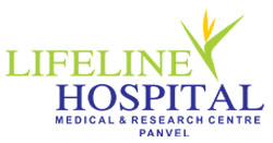 Lifeline Hospital, Navi Mumbai
