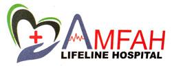 Life Line Hospital, New Delhi