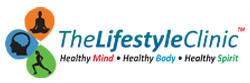 The Lifestyle Clinic, New Delhi