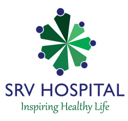 SRV Hospital, Mumbai