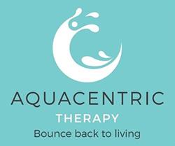 AquaCentric Therapy, Mumbai
