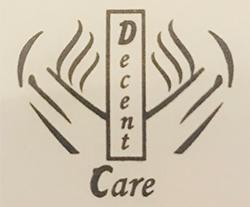 D C Hospital, Jaipur