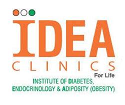 IDEA Clinic, Hyderabad