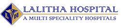 Dr. Maheshwar's Lalitha Hospital, Warangal
