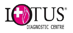 Lotus Diagnostic Centre