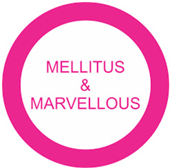 Mellitus and Marvellous Clinic